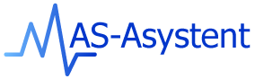 AS-Asystent